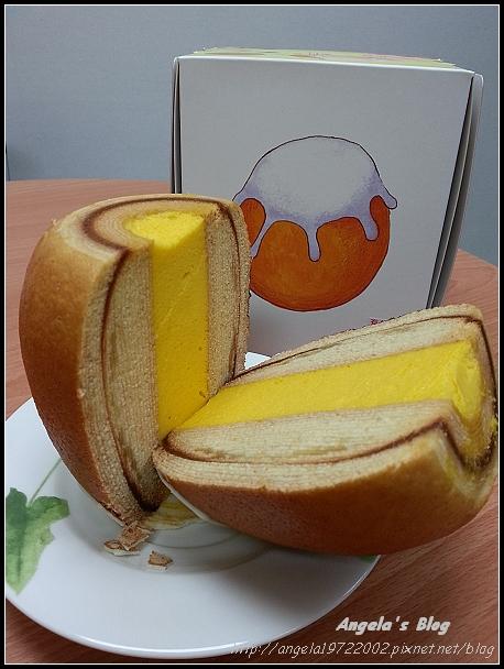 20121121egg cake05