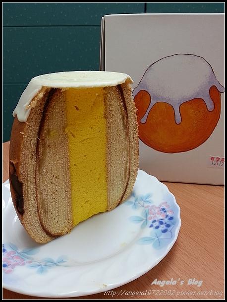 20121121egg cake06