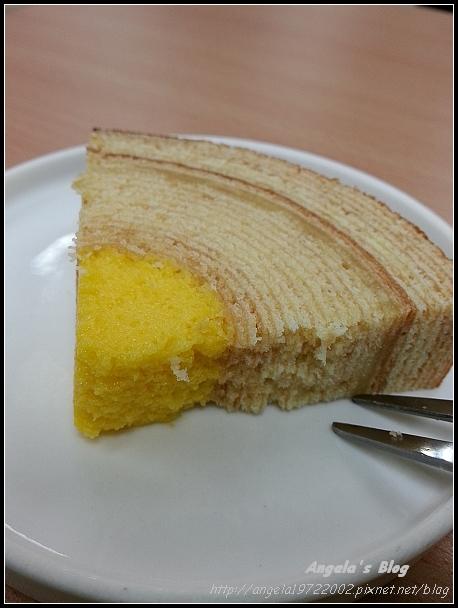20121121egg cake07