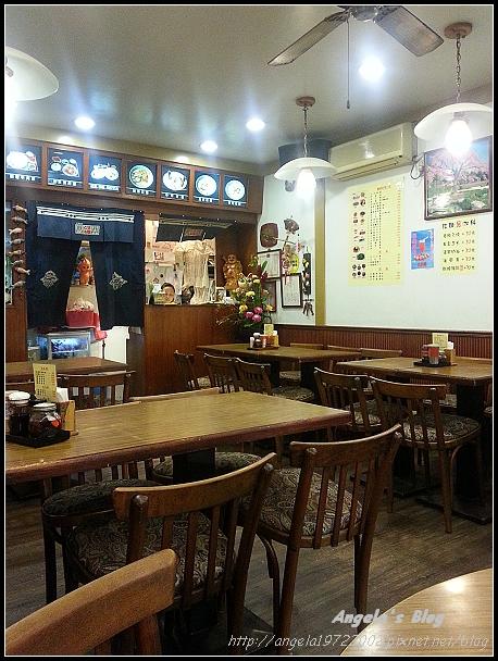 20121123樂山娘03