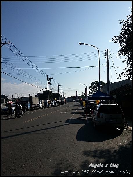 20121214微熱山丘01