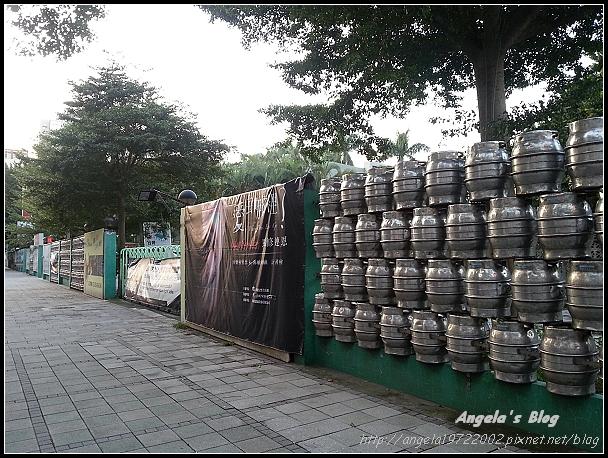 20121207建國啤酒廠03