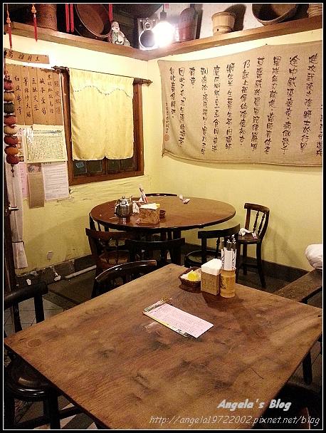 20130117晉江茶堂03