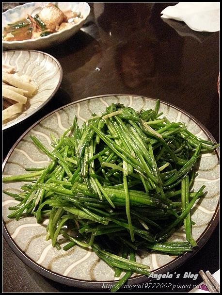 20130117晉江茶堂13