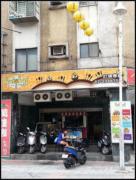 20130720_133231_貴陽街二段.jpg