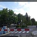 DSC01719.jpg