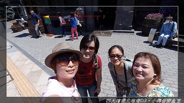 2015-06-21-114708.jpg