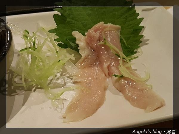 20150812_185634招待生雞肉.jpg