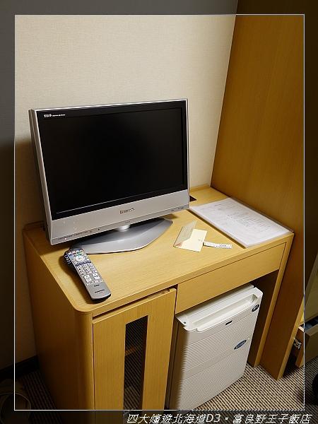 DSC02006.jpg
