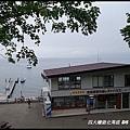 DSC02468_结果.JPG