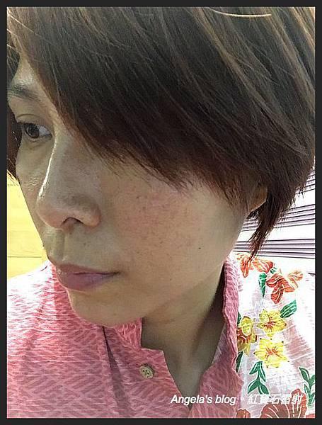 IMG_0135_结果.JPG