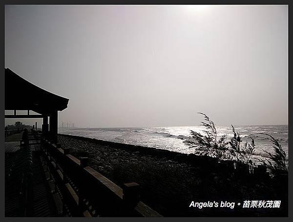 2014-10-28 14.53.55_结果.jpg