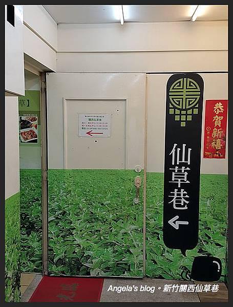 2015-04-24 17.17.15_结果.jpg