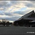 相片 2015-12-27 16 18 07.jpg