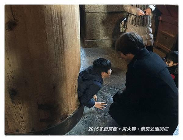 相片 2015-12-31 11 33 54.jpg