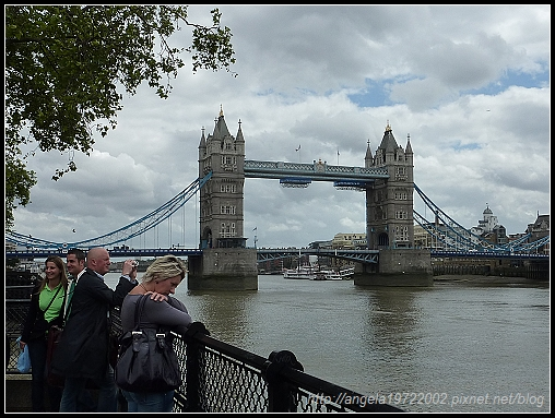 2-London Tower05.jpg