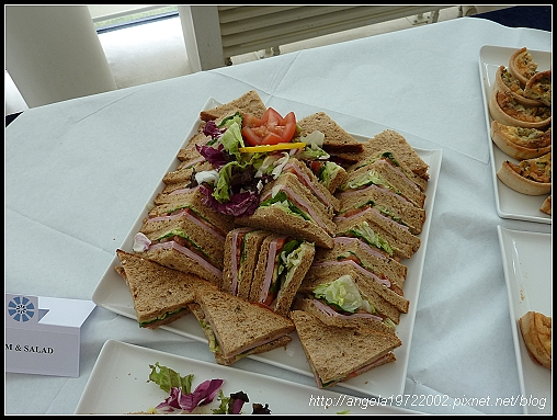 4-Sandwich lunch08.jpg
