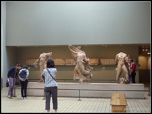 3-British Museum23.jpg