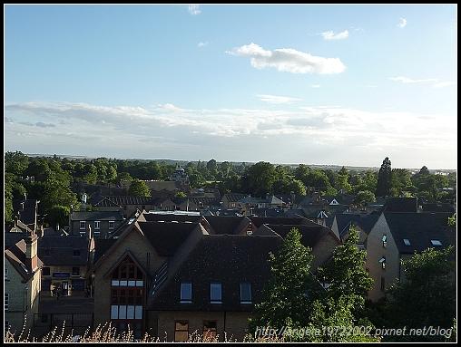 122-Cambridge Streert.jpg