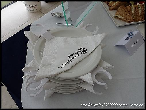 4-Sandwich lunch02.jpg