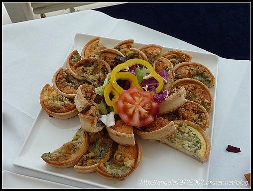 4-Sandwich lunch09.jpg