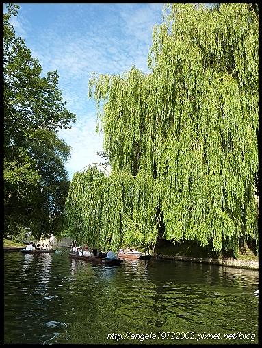 030-River Cam.jpg