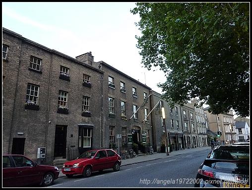 096-Cambridge Streert.jpg