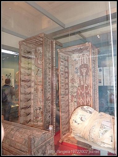 3-British Museum56.jpg