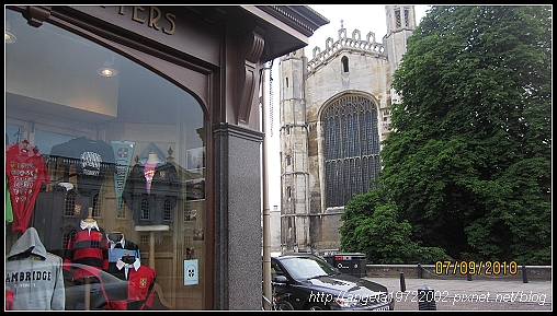 073-Cambridge Shop.jpg
