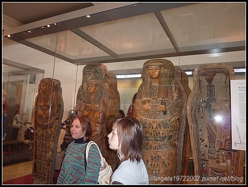 3-British Museum59.jpg