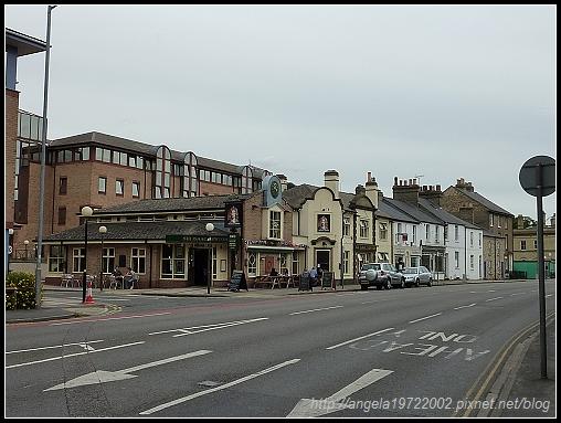 078-Cambridge Streert.jpg