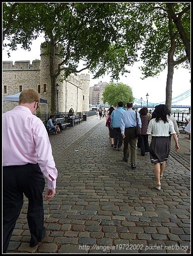 2-London Tower12.jpg