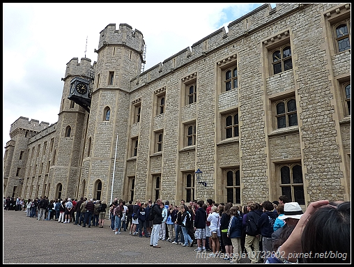 2-London Tower19.jpg