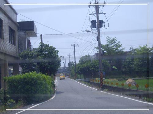 002鄉間小路.JPG