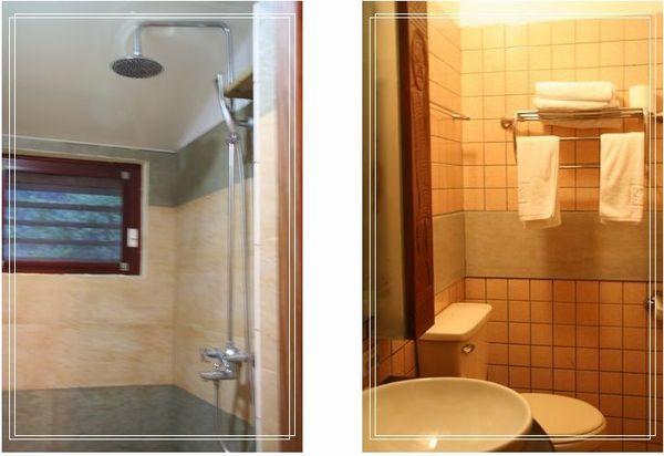 113浴室.JPG