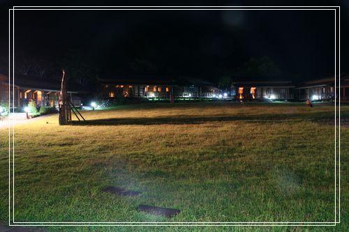 121布洛灣夜景.JPG