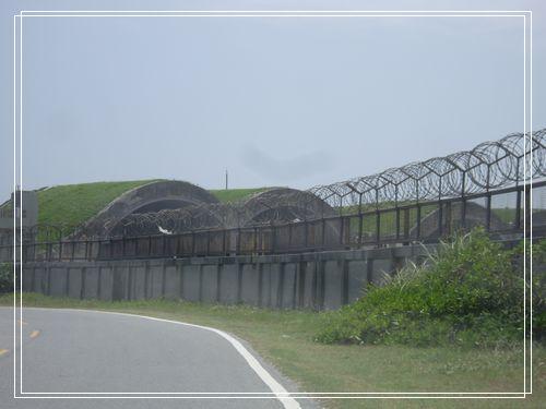 194七星潭旁空軍基地.JPG
