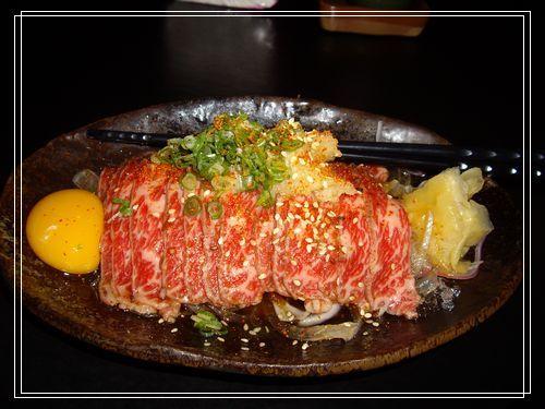 06生牛肉.JPG