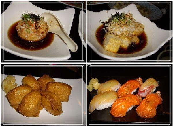 12豆腐+壽司.jpg