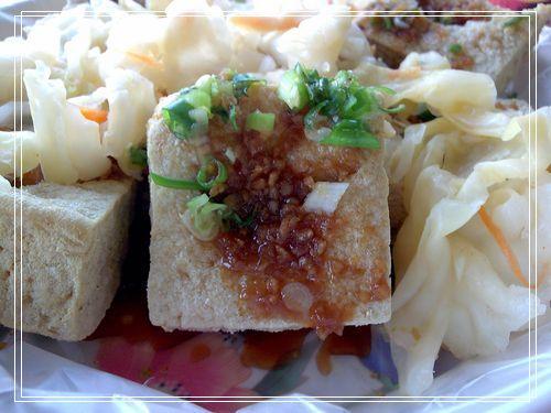 03臭豆腐上的蒜.jpg