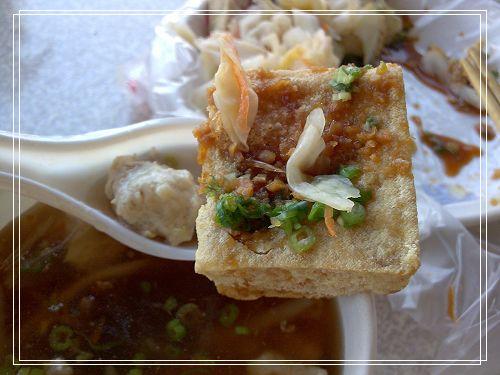 07肉粳與臭豆腐.jpg