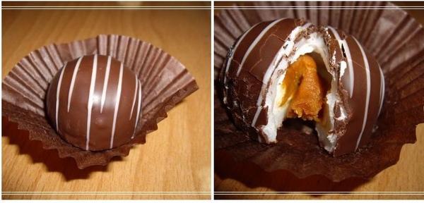 07巧克力麻糬組合.jpg
