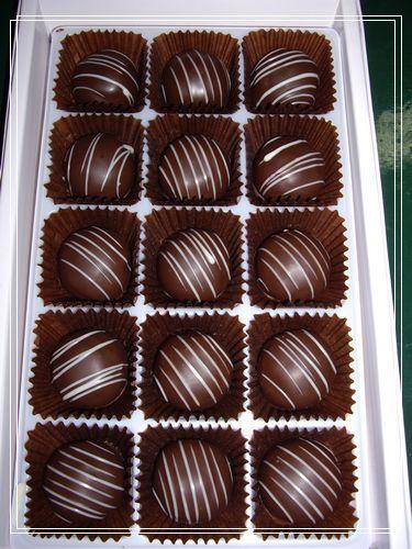 04巧克力麻糬.JPG