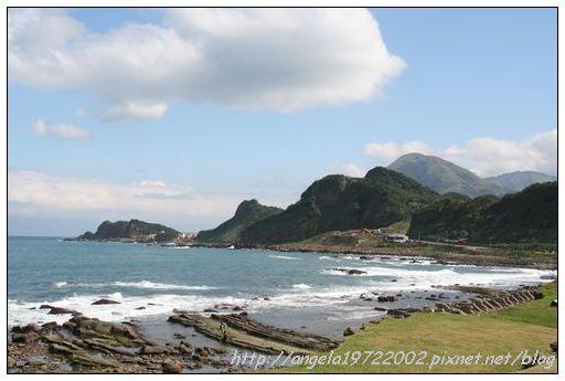 003基隆海邊.JPG
