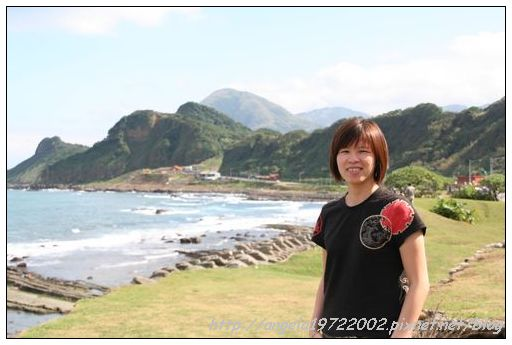 004hua在海邊.JPG