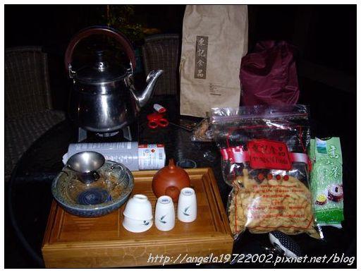 035茶具與點心.JPG