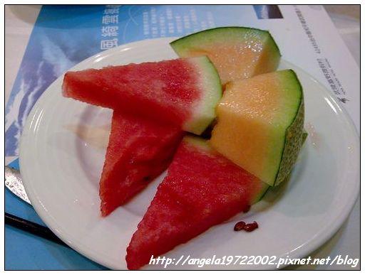104富野水果.jpg
