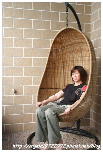 064搖椅.JPG