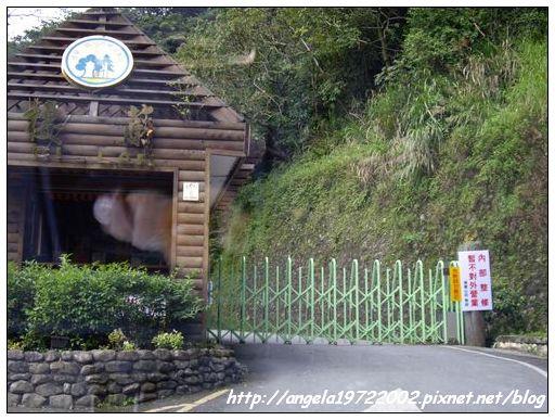 086棲蘭山莊.JPG
