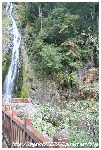 099桃山瀑布.JPG